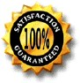lean manufacturing products seal