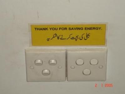 saving energy essay writing Conservation of energy essaysenergy supplies can be extended by the conservation save your essays here so you can locate them quickly topics in paper.